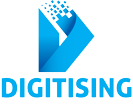 Digitising Digital Agency – Digital Agency providing SEO, AdWords, Web Design & Development, and Copywriting